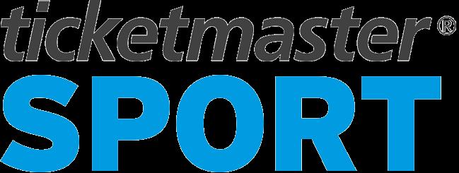 Ticketmaster Sport