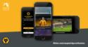 Wolves create targeted App notifications via the Orange Box