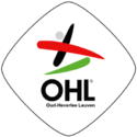OHL