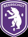 Beerschot Antwerpen