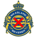 Waasland Beveren