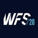 World Football Summit 2020