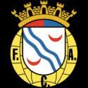 FC Alvera
