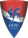 Gil Vincente FC