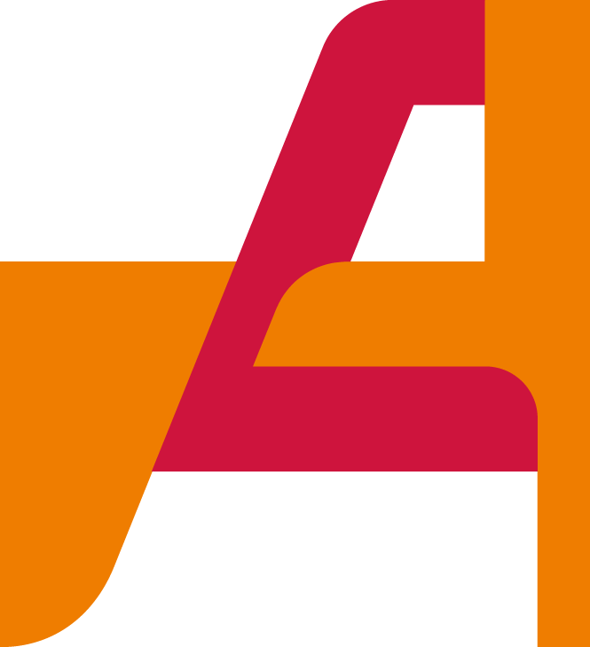 Sports Alliance